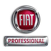 Fiat Pro