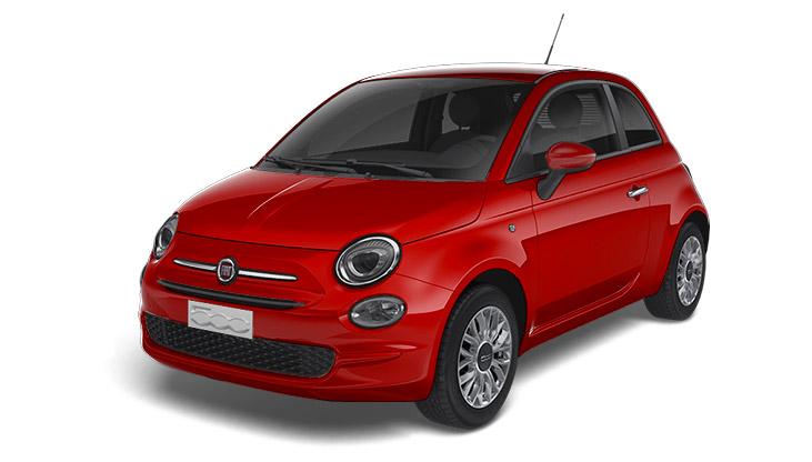 Fiat price australia